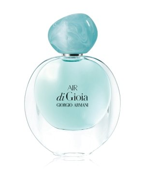 Giorgio Armani Air di Gioia  Eau de Parfum für Damen