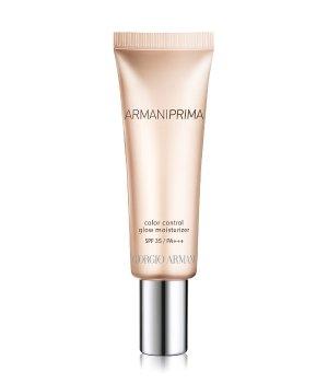 Giorgio Armani Armani Prima  CC Cream für Damen