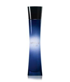 Giorgio Armani Code Femme Eau de Parfum 50 ml