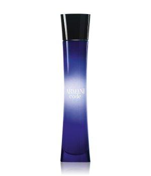 Giorgio Armani Code Femme  Eau de Parfum für Damen