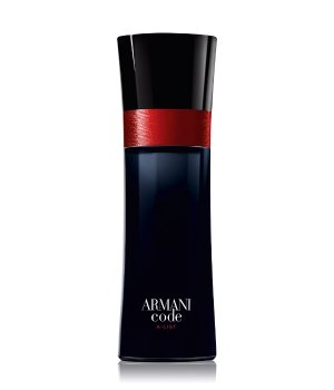 Giorgio Armani Code Homme A-LIST EDT 50 ml