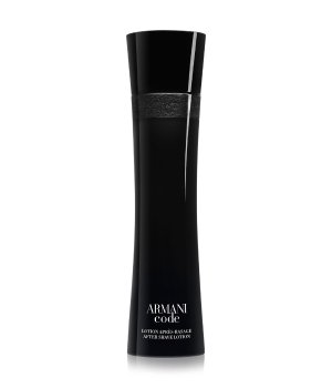 Giorgio Armani Code Homme After Shave Lotion 10...