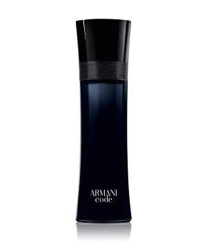 Giorgio Armani Code Homme  Eau de Toilette für Herren