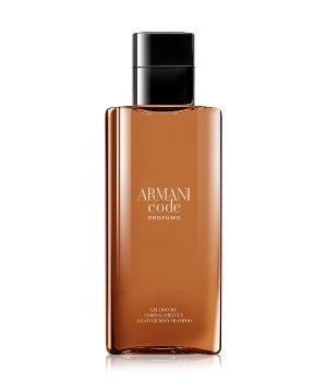 Giorgio Armani Code Homme Profumo Duschgel 200 ml