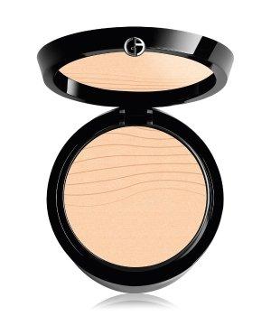 Giorgio Armani Neo Nude Fusion Powder Kompaktpuder für Damen