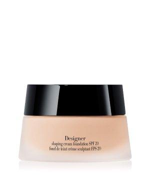 Giorgio Armani Designer Cream SPF 20 Creme Foundation für Damen