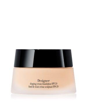 Giorgio Armani Designer Cream SPF 20 Creme Foundation  30 ml Nr. 04