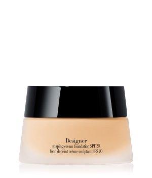 Giorgio Armani Designer Cream SPF 20 Creme Foundation 30 ml Nr. 05