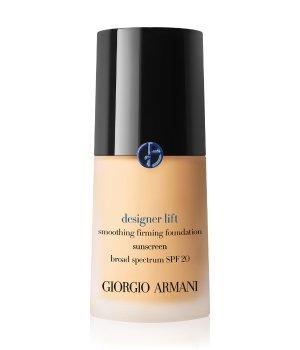 Giorgio Armani Designer Lift SPF 20 Flüssige Foundation für Damen