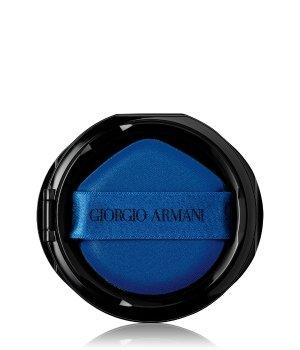 Giorgio Armani Designer Mesh Refill Cushion Foundation für Damen