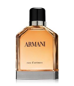 Giorgio Armani Eau d'Arômes  Eau de Toilette für Herren