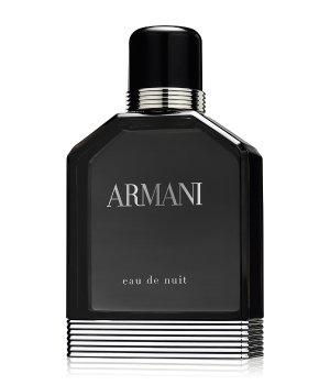 Giorgio Armani Eau de Nuit  Eau de Toilette für Herren