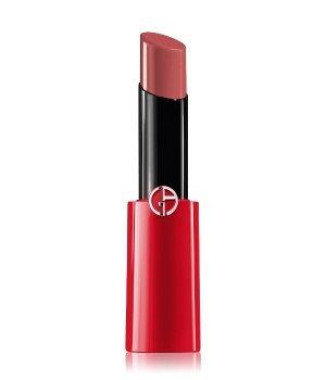 Giorgio Armani Ecstasy Shine Lippenstift für Damen