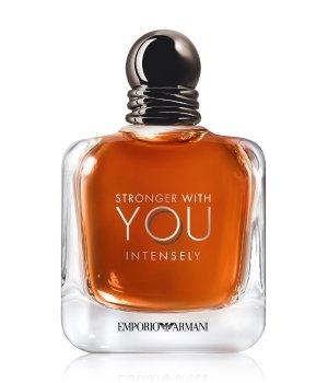 Giorgio Armani Emporio Armani Stronger with You Intensely Eau de Parfum