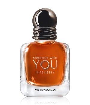 Giorgio Armani Emporio Armani Stronger with You Intensely Eau de Parfum für Herren