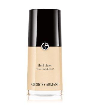 Giorgio Armani Fluid Sheer  Highlighter für Damen