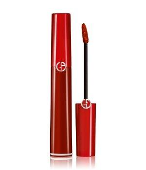 Giorgio Armani Lip Maestro  Liquid Lipstick für Damen