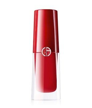 Giorgio Armani Lip Magnet  Liquid Lipstick 3.9 ml Nr. 401 - Scarlatto