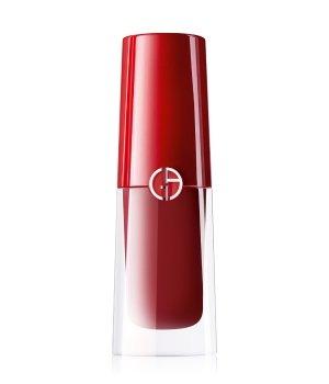 Giorgio Armani Lippen-Makeup Lip Magnet 3.9 ml Vibrato