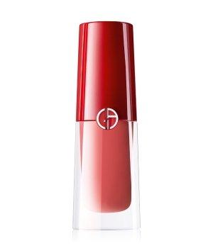 Giorgio Armani Lip Magnet  Liquid Lipstick 3.9 ml Nr. 505 - Second-skin