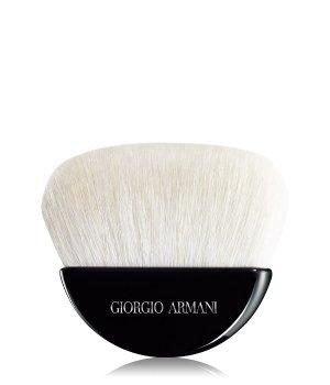 Giorgio Armani Maestro Contouring Powder Brush Konturenpinsel 1 Stk No_Color