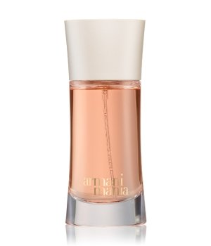Giorgio Armani Mania Femme Eau de Parfum 50 ml