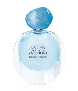 Giorgio Armani Ocean di Gioia  Eau de Parfum für Damen