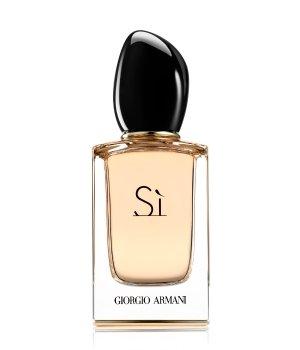 Giorgio Armani Sì Eau de Parfum 50 ml