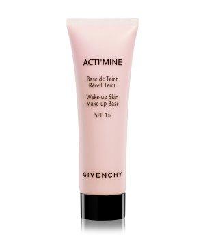 Givenchy Acti'Mine  Primer für Damen