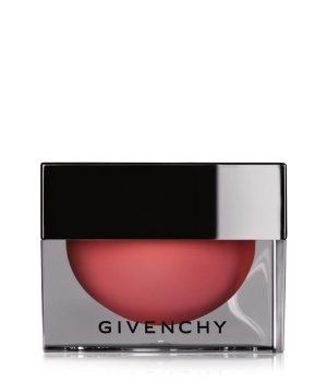 Givenchy Blush Mémoire De Forme  Rouge für Damen