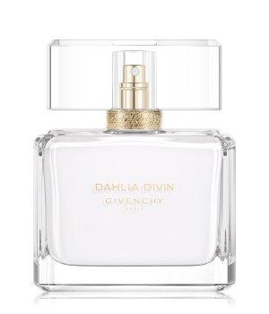 Givenchy Dahlia Divin Eau Initiale EDT 30 ml