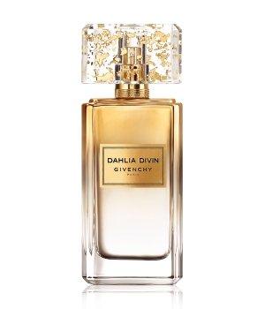 Givenchy Dahlia Divin Le Nectar Eau de Parfum für Damen