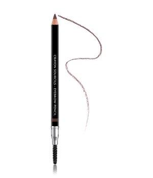 Givenchy Eyebrow Experts  Augenbrauenstift für Damen