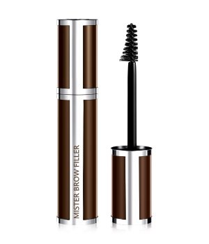 Givenchy Eyebrow Experts Mister Brow Filler Augenbrauengel für Damen