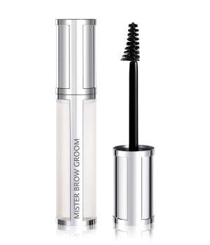 Givenchy Eyebrow Experts Mister Brow Groom Augenbrauenserum für Damen