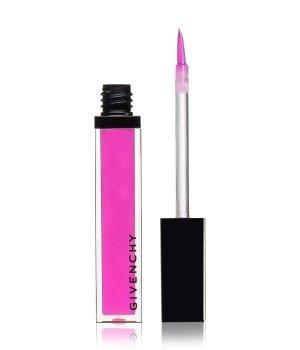 Givenchy Gelée D'Interdit  Lipgloss für Damen