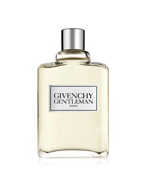 Givenchy Givenchy Gentleman  After Shave Lotion für Herren