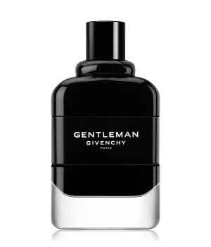 Givenchy Gentleman Givenchy EDP 50 ml
