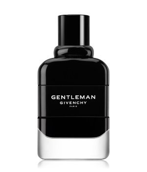Givenchy Gentleman Givenchy Givenchy Gentleman Givenchy Eau de Parfum Spray Eau de Parfum