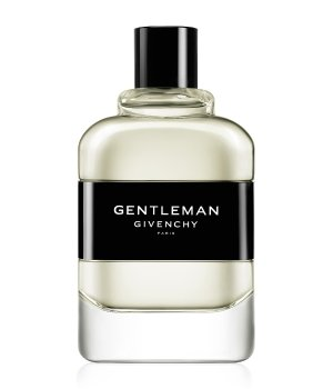 Givenchy Gentleman Givenchy EDT 50 ml