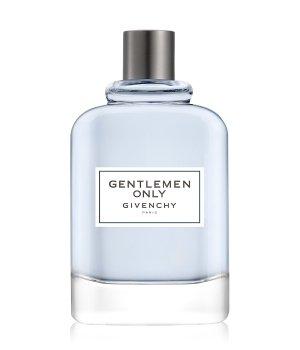 Givenchy Gentlemen Only  Eau de Toilette für Herren