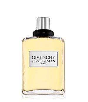 Givenchy Givenchy Gentleman  Eau de Toilette für Herren