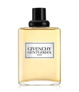 Givenchy Givenchy Gentleman EDT 50 ml