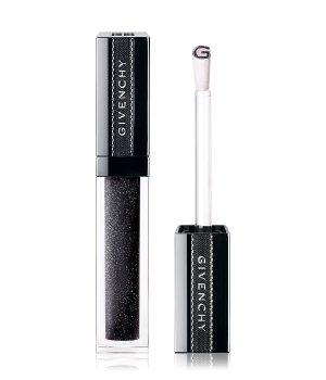 Givenchy Gloss Interdit Vinyl Lipgloss für Damen