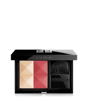 Givenchy Le Prisme Blush Rouge für Damen
