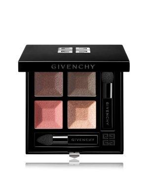Givenchy Le Prisme Quatuor Lidschatten Palette für Damen