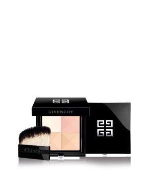 Givenchy Le Prisme Visage Kompaktpuder für Damen