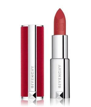 Givenchy  Givenchy Le Rouge Deep Velvet Lippenstift