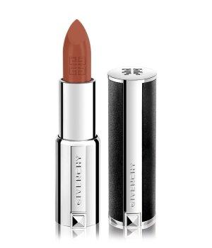 Givenchy Le Rouge  Lippenstift für Damen