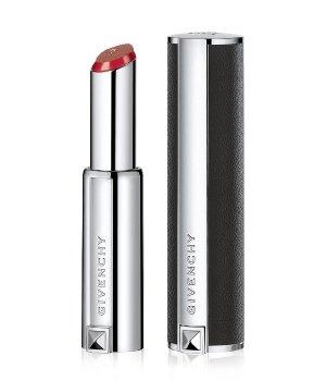 Givenchy Le Rouge Liquide Liquid Lipstick für Damen